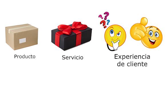 exp-cliente-wp-580x300