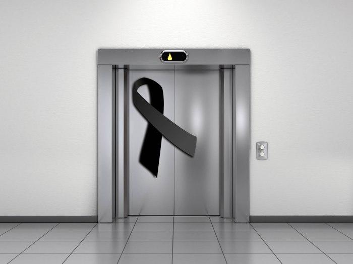 ascensor-lazo