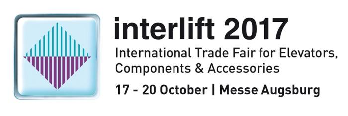 Logo_interlift17_Servicehandbuch_englisch